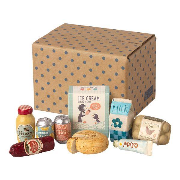Set-gioco-miniatura-Grocery-box-Maileg (1)