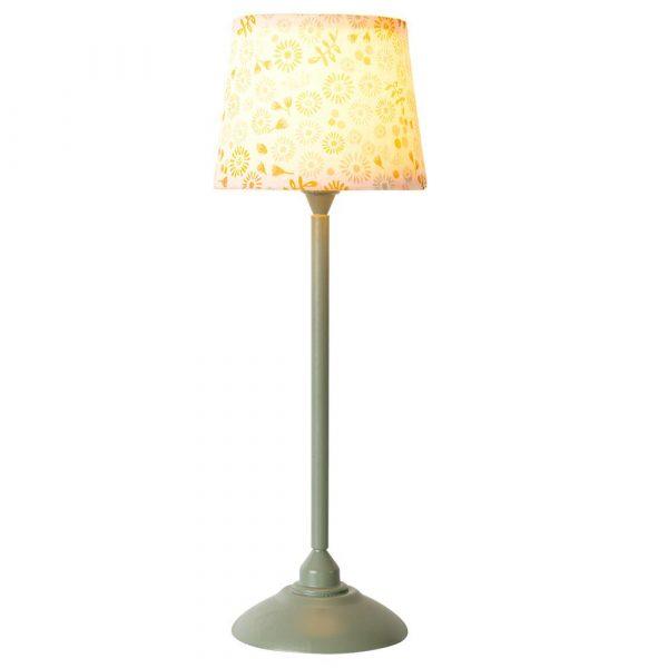 Set-miniatura-floor-lamp-mint-micro-Maileg (1)