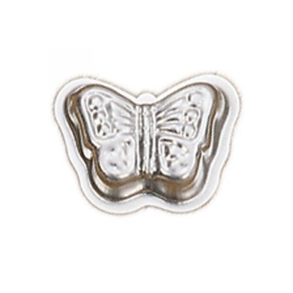 Formina per dolci Farfalla Gluckskafer